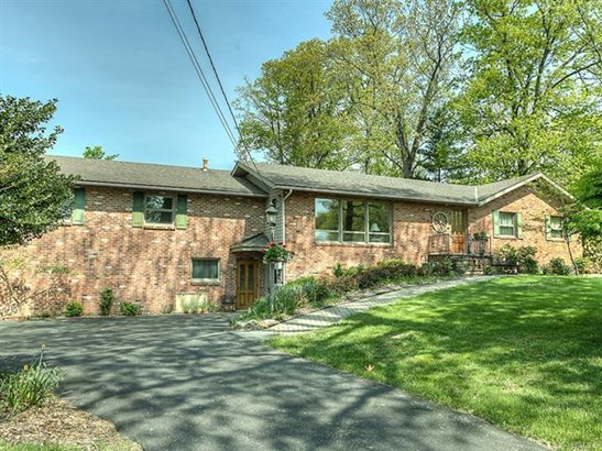 11 Starhaven Avenue, Middletown, NY - USA (photo 1)