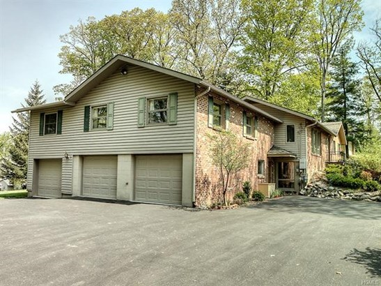 11 Starhaven Avenue, Middletown, NY - USA (photo 4)