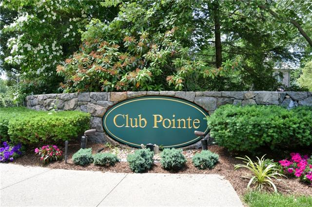 1 Club Pointe Drive, White Plains, NY - USA (photo 1)