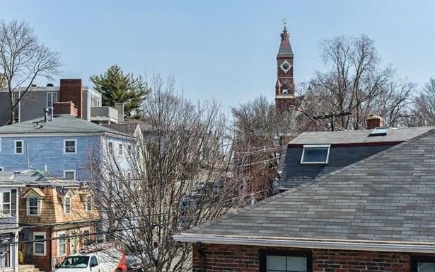 234 Washington St., Marblehead, MA - USA (photo 1)