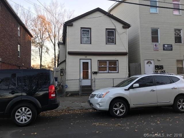 48 Walnut Street, New Haven, CT - USA (photo 1)