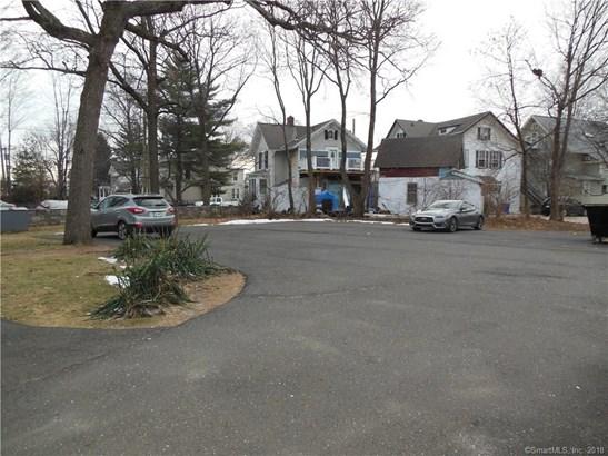 5 Union Park, Norwalk, CT - USA (photo 5)