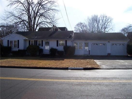 26 Nichols Street, Seymour, CT - USA (photo 3)