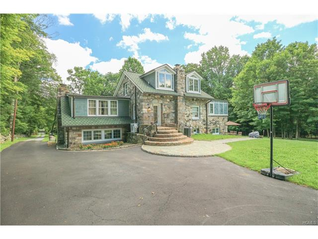 37 Lovell Street, Mahopac, NY - USA (photo 3)