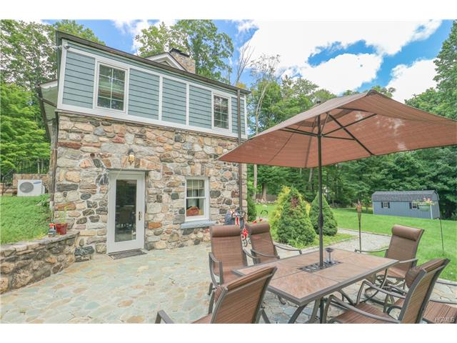 37 Lovell Street, Mahopac, NY - USA (photo 4)
