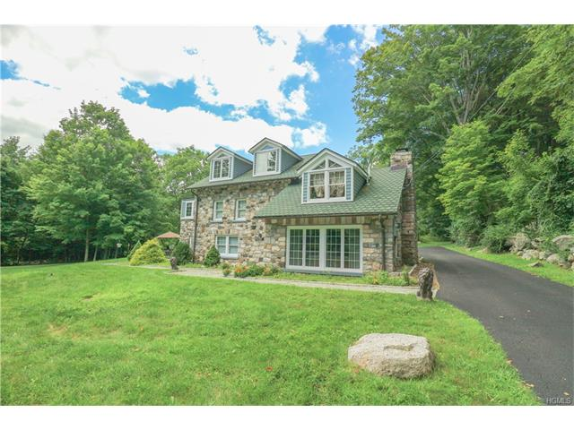 37 Lovell Street, Mahopac, NY - USA (photo 5)