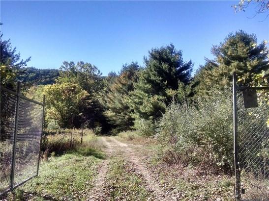 0 Aspetuck Ridge Road, New Milford, CT - USA (photo 2)