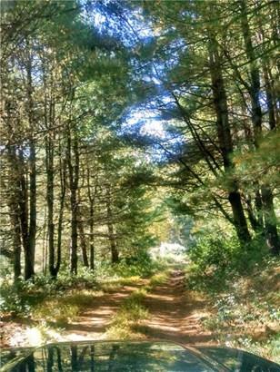 0 Aspetuck Ridge Road, New Milford, CT - USA (photo 3)