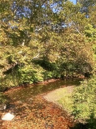 0 Aspetuck Ridge Road, New Milford, CT - USA (photo 4)
