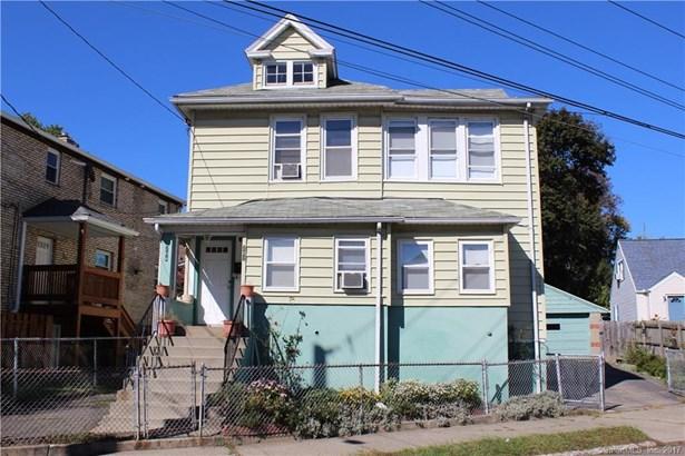 202 Arlington Street, Bridgeport, CT - USA (photo 1)