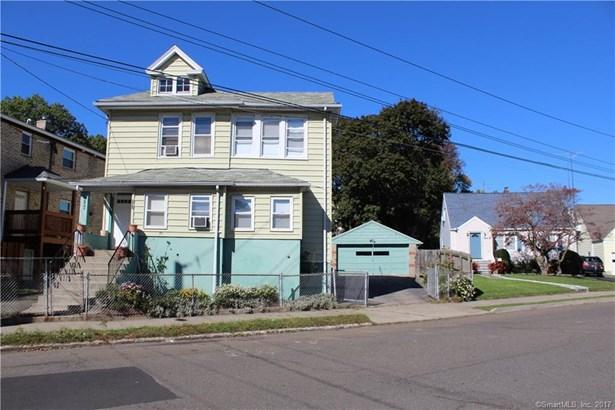 202 Arlington Street, Bridgeport, CT - USA (photo 2)
