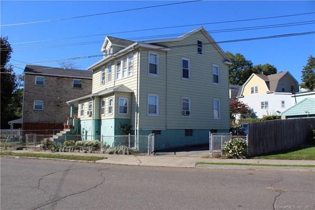 202 Arlington Street, Bridgeport, CT - USA (photo 4)