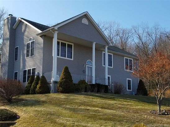 107 Sunnydale Avenue, Bristol, CT - USA (photo 1)