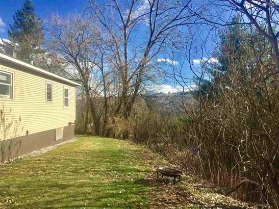10 Spring Hollow Lane, Barre, VT - USA (photo 3)