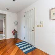 371 Shorewood Drive, Falmouth, MA - USA (photo 2)