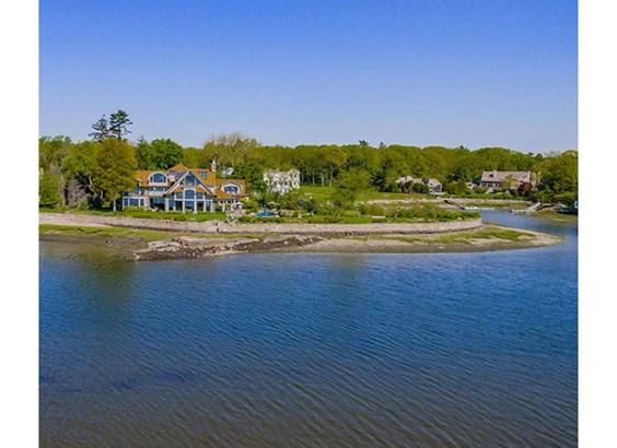 5 Charmers Landing, Westport, CT - USA (photo 1)