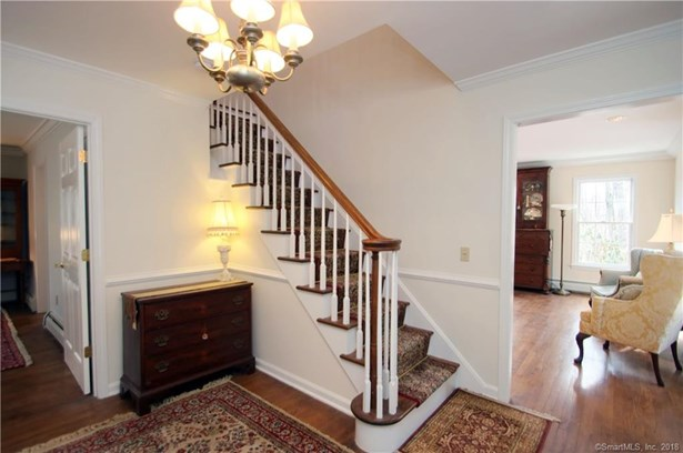 945 Georges Hill Road, Southbury, CT - USA (photo 4)