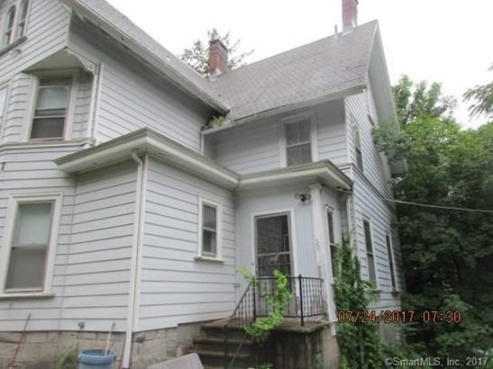 12 Clark Street, Derby, CT - USA (photo 2)