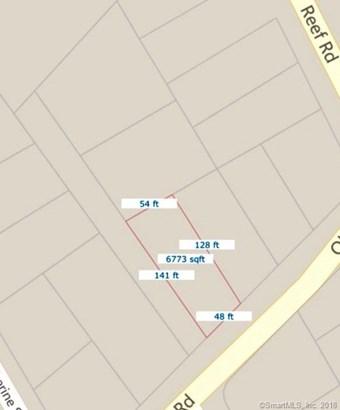 224 Oldfield Road, Fairfield, CT - USA (photo 3)