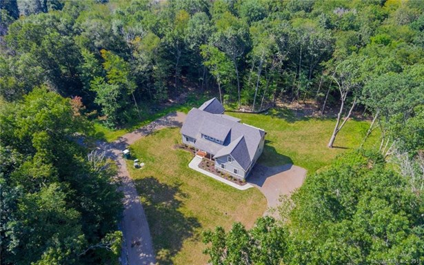 97 Owl Ridge Estates, Woodbury, CT - USA (photo 1)