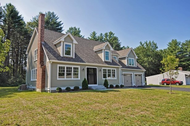 26 Charlesdale Road, Medfield, MA - USA (photo 2)