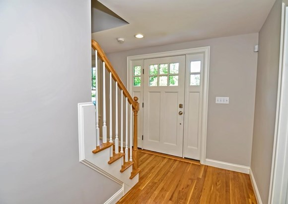26 Charlesdale Road, Medfield, MA - USA (photo 4)