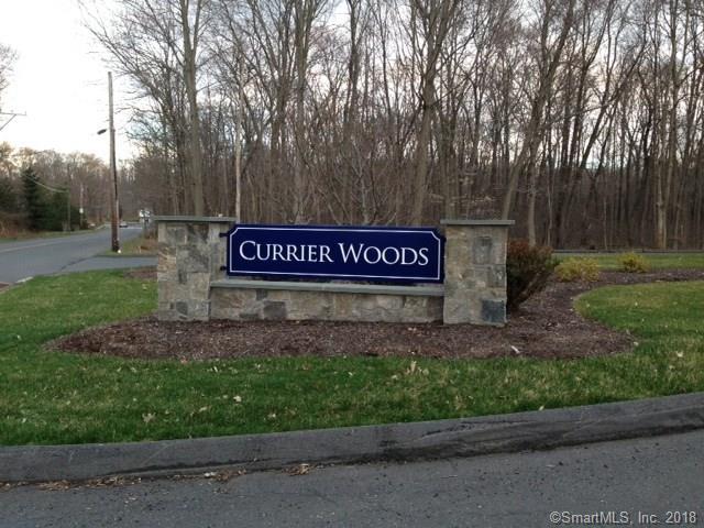 24 Currier Way 24, Cheshire, CT - USA (photo 3)