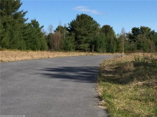 Lot 30 Tree Farm Rd, Brunswick, ME - USA (photo 2)