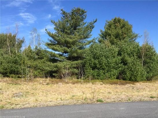Lot 30 Tree Farm Rd, Brunswick, ME - USA (photo 3)