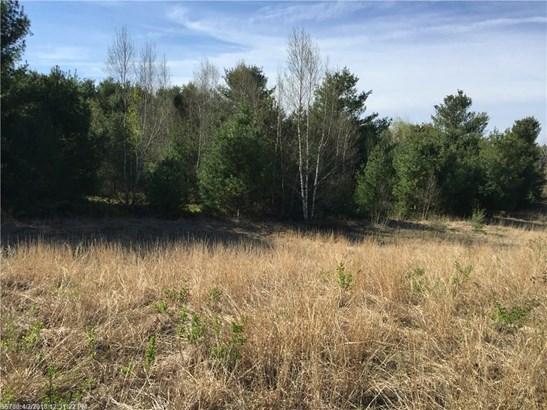 Lot 30 Tree Farm Rd, Brunswick, ME - USA (photo 5)