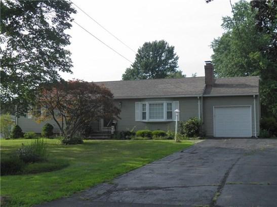 81 Fox Hill Road, Wethersfield, CT - USA (photo 1)