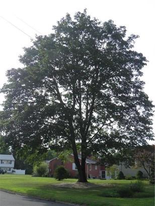81 Fox Hill Road, Wethersfield, CT - USA (photo 2)