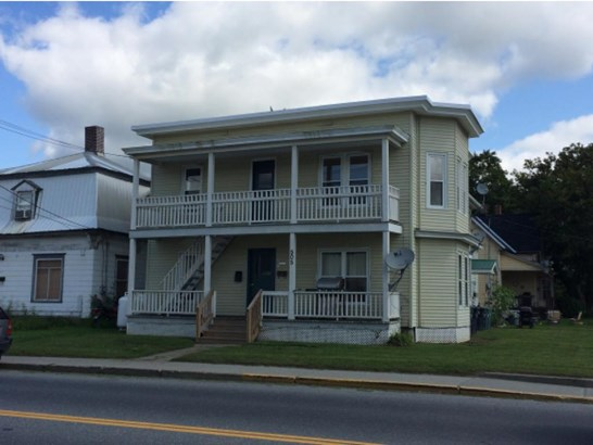 505 North Main Street, Barre, VT - USA (photo 3)