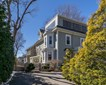 49 Cloutman's Lane, Marblehead, MA - USA (photo 1)