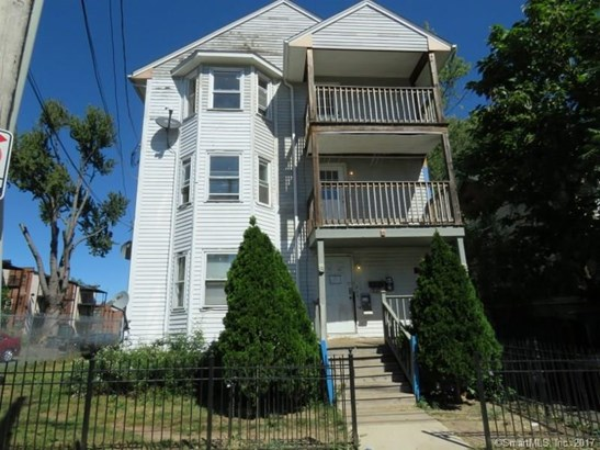 158 Mather Street, Hartford, CT - USA (photo 1)