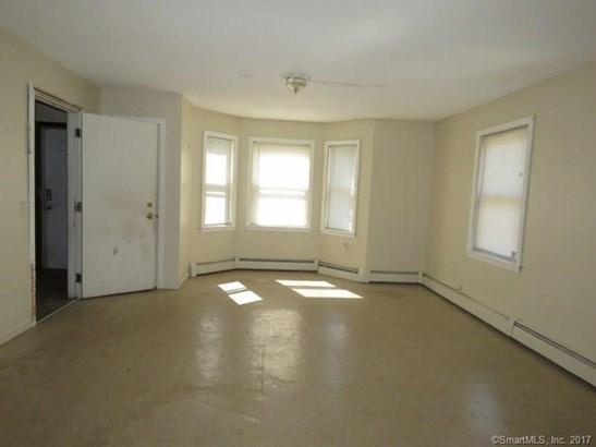 158 Mather Street, Hartford, CT - USA (photo 2)