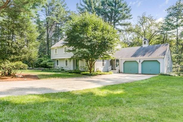 309 Lindsay Pond Road, Concord, MA - USA (photo 1)