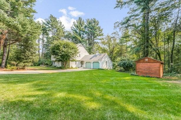 309 Lindsay Pond Road, Concord, MA - USA (photo 2)