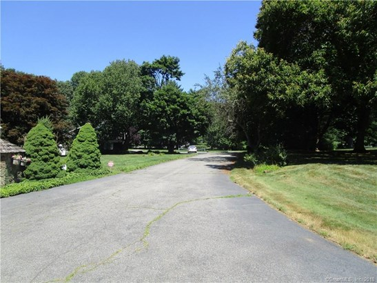 35 Flax Mill Terrace, Milford, CT - USA (photo 3)