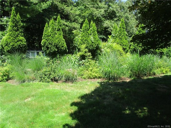 35 Flax Mill Terrace, Milford, CT - USA (photo 4)