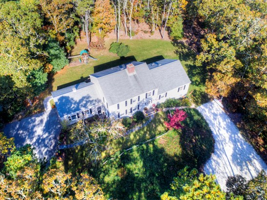 26 Forest Way, Orleans, MA - USA (photo 3)