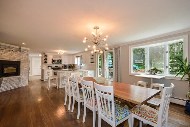 26 Forest Way, Orleans, MA - USA (photo 5)