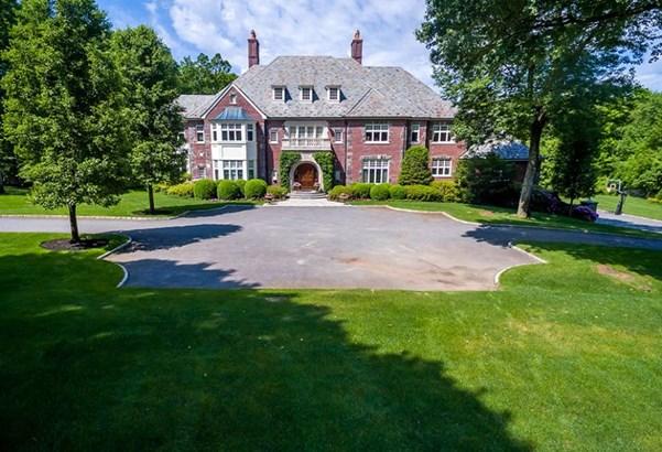 3 Cowdray Park Drive, North Castle, NY - USA (photo 2)