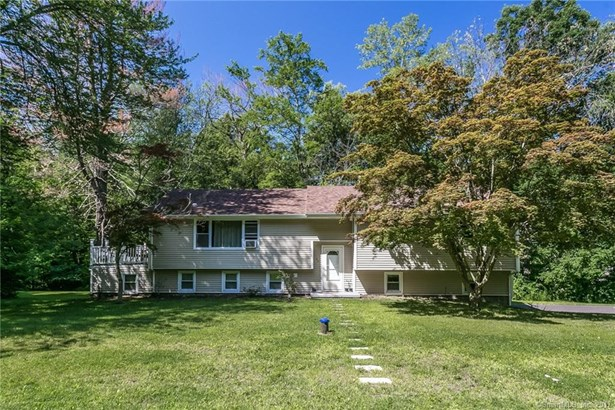 42 Foothills Way, Bloomfield, CT - USA (photo 1)
