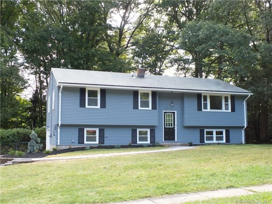 58 Ridgenoll Road, Wallingford, CT - USA (photo 2)
