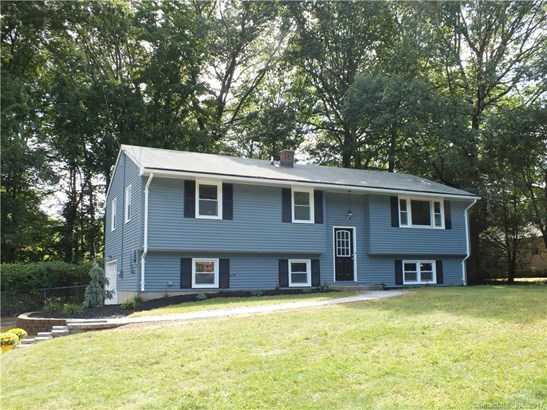 58 Ridgenoll Road, Wallingford, CT - USA (photo 3)