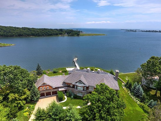 westport point singles Who lives at 2 stoney point rd, westport ct valued as $730k on 2015 single family residential 4 beds 3 baths 17 stoney point rd, westport.