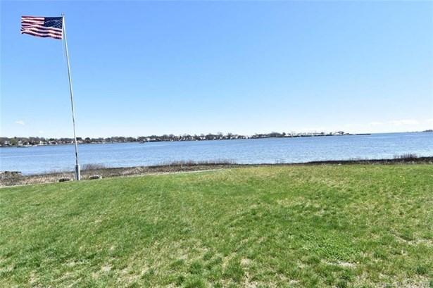 72 Shorefront Park, Norwalk, CT - USA (photo 1)