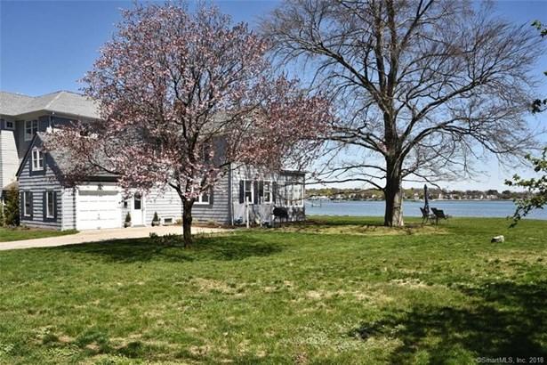 72 Shorefront Park, Norwalk, CT - USA (photo 4)