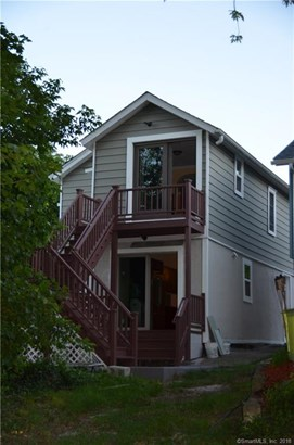 85 Division Street, Ansonia, CT - USA (photo 4)